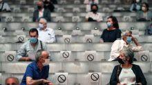 El golpe de la covid al desempleo en Portugal: dudas oficiales y estimaciones