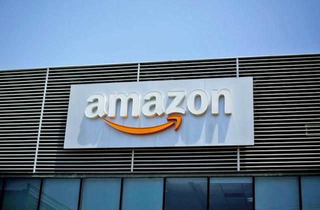 Amazon is testing out collaborative wish lists