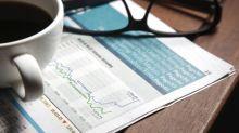 3 Top Stocks in Temasek's Portfolio