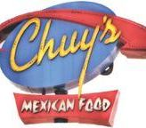 Chuy's Holdings, Inc. to Announce Third Quarter 2020 Results on November 5, 2020