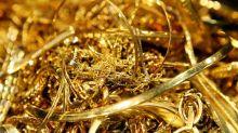Delhi: Gold jewellery worth Rs 13 crore stolen from Karol Bagh on Diwali