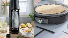 Lidl: des ustensiles de cuisine et appareils électroménagers en vente à prix cassé dès jeudi 10 septembre