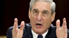 NYT reporter's new book makes explosive Russia, Mueller claims — that Times didn't report