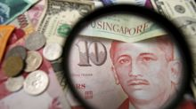 Asia FX sentiment weakens; bearish bets pile on Singapore dollar: Reuters poll
