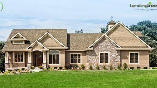 How much can you actually save by refinancing?