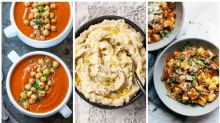 41 Delicious New Ways To Fall In Love With Your Instant Pot