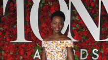 Tony Awards 2016, i look delle stelle sul red carpet