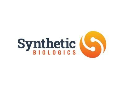 Synthetic Biologics Announces Closing of $18,639,000 Public Offering