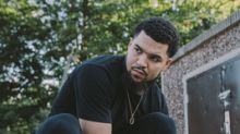 Roots Re-Launches its TUFF Boot with Fred VanVleet Capsule Collection
