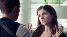 'Mr. Right' Trailer: Anna Kendrick, Sam Rockwell Smooch 'n' Kill