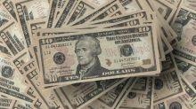 Yield on US 10-Year Treasury Note Hits 3%: 5 Top Bank Picks