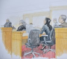 Canada court adjourns Huawei exec's extradition battle