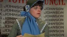 'Blazing Saddles' star Carol Arthur dies at 85