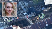 Dreamworld worker rushed to save people during fatal ride mishap