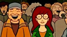 """Série : 5 raisons de se réjouir du retour de """"Daria"""""""