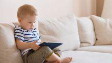Écrans et jeunes enfants: comment garder le contrôle?