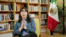 Álvarez-Buylla obtuvo 17 mdp de fideicomisos; hoy los llama corruptos