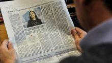 Huawei, libera su cauzione la direttrice finanziaria arrestata in Canada