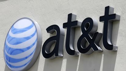 Morning Brief: US sues AT&T to stop Time Warner deal