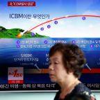 A North Korea Crisis for Christmas