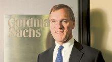 """Para el CEO de Goldman Sachs, """"no es posible atraer inversiones con el nivel de inflación actual"""""""