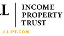 JLL Income Property Trust Declares 30th Consecutive Quarterly Dividend