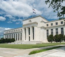 The Federal Reserve's Declining Balance Sheet Is Bearish for Bitcoin. Or Is It?
