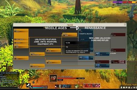 Civ Online review looks at building, PvP, and more