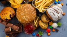 營養師Mian Chan:「空」卡路里食物致肥?