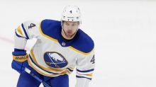 2021 NHL Trade Deadline: Live Grades for All the Biggest Deals