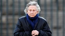Roman Polanski Insists People Know Nothing About His Rape Conviction