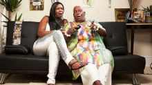 Gogglebox confirm that Sandra's daughter will permanently replace Sandi