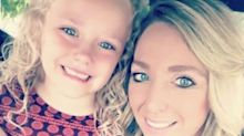 Mum becomes target of online abuse after daughter's name mocked by airline staff