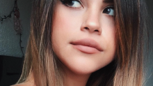 The internet is losing it over this 23-year-old Selena Gomez lookalike