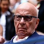 Comcast confirms $60bn plot to challenge to Murdoch deal with Disney