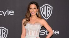 Kate Beckinsale posts hilarious reaction as US site mistakes her for Duchess of Cambridge: 'William says hi!'