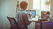 La oferta de empleo abusiva para ser asistente personal de un 'youtuber' sujeta a un contrato parcial