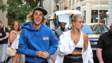 Bieber-Baby: Justin Bieber freut sich über kleines Schwesterchen