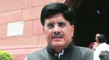 World Economic Forum 2020: Piyush Goyal to meet global CEOs in Davos to woo investments