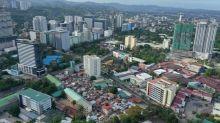 So far, so good, says Garganera on Cebu City's Covid-19 situation