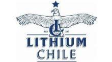 Lithium Chile Expands Exploration Program on Its Laguna Blanca Lithium-Cesium Property