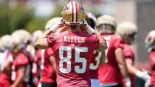 49ers Stock Report: The Five Best Investments