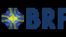 BRP Group, Inc. Announces First Quarter 2021 Results