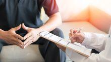 Descubren por qué los hombres tienen más riesgo de sufrir cáncer