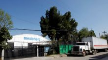 Mexichem launches Israel tech hub, building on Netafim deal