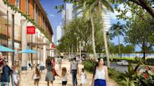Howard Hughes hires Ala Moana Center GM to oversee Ward Village