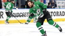 The silver lining to cloudy Tyler Seguin injury news for Dallas Stars