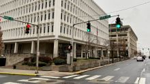 Sabre and Farelogix Leave Merger in Judge's Hands as the Justice Department Rests Case