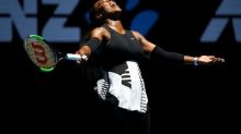 Serena Williams pregnancy likely to boost sponsorship - industry experts