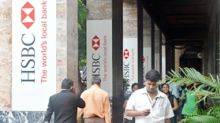 HSBC to slash 35,000 jobs, cut costs by $4.5 bn as earnings miss target